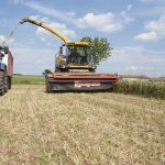 capello-forage-header-new-holland